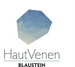 HautVenenBlaustein (MVZ)-Dres. Marianna Steinert, Clark Jones und Stephan Grenzner