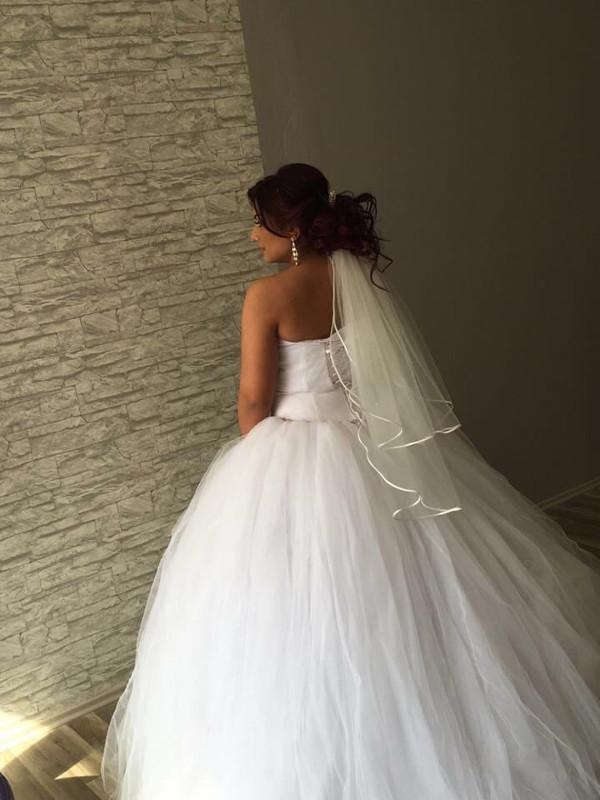Brautfrisuren turkisch