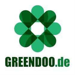 GREENDOO.DE