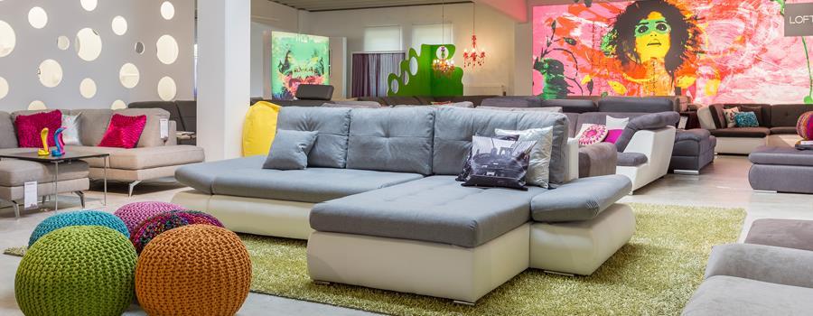 polsterm bel fischer reinsdorf ffnungszeiten. Black Bedroom Furniture Sets. Home Design Ideas