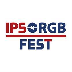 IPS-FEST GmbH