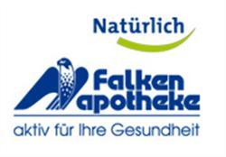 Falken-Apotheke