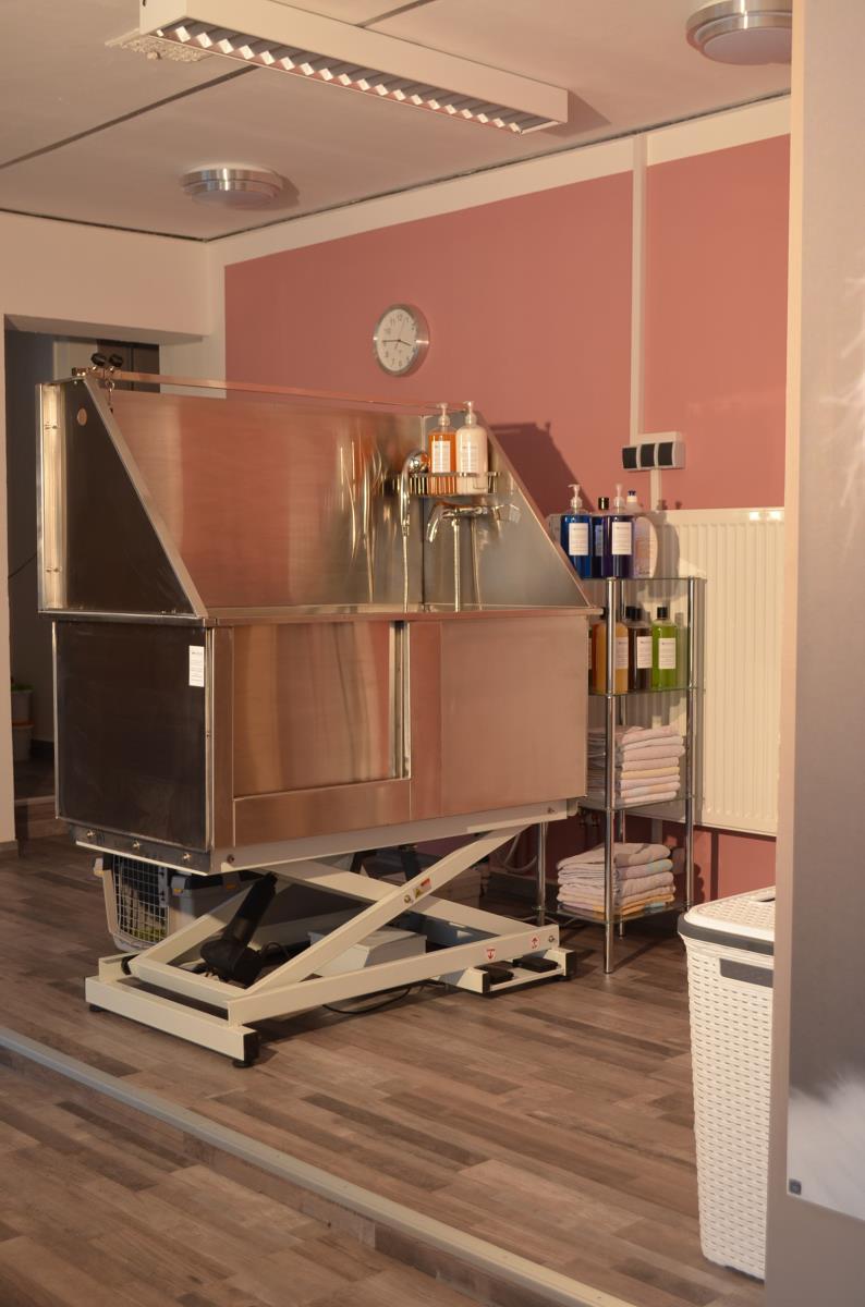 ihr haustiersalon gbr tiersalons in gersthofen ffnungszeiten. Black Bedroom Furniture Sets. Home Design Ideas