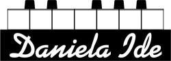 Daniela Ide - Klavierunterricht Schwalmtal