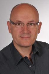 Dr Leismann St Wendel kinderpsychologe sankt wendel im cylex branchenbuch