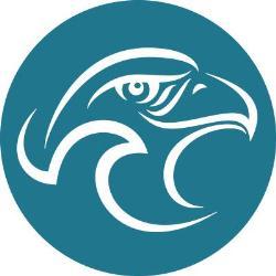 Kitesurfschule – Eagle Kite