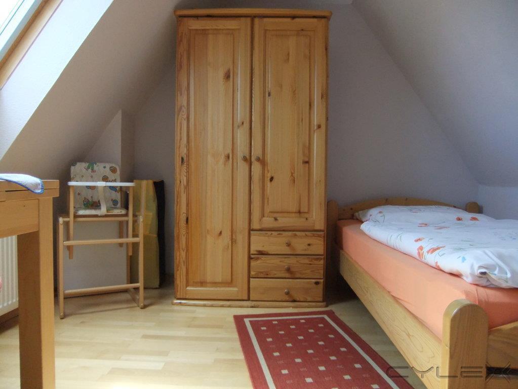 Urlaub auf norderney ferienhaus ferienwohnung haus for Zimmer auf norderney