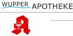 Wupper-Apotheke