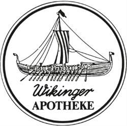 Wikinger Apotheke