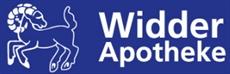 Widder-Apotheke Wuppertal