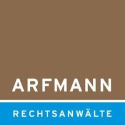 ARFMANN Rechtsanwälte