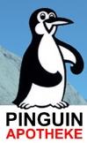 Pinguin - Apotheke