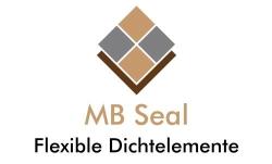 MB-Seal® Flexible Dichtelemente Essen | MB Seal Inh. Maurice Bertram