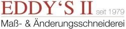 EDDYs 2 Maß- & Änderungsschneiderei