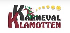 Märchenkostüme für Karneval - Köln - Tierkostüme | KL Handel GmbH