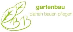 BB Gartenbau