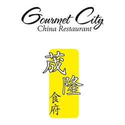 China Restaurant Gourmet City