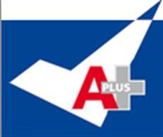 aciclovir online bestellen deutschland