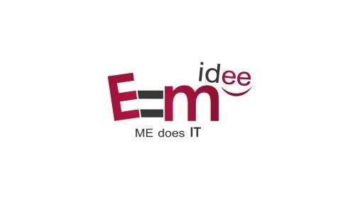 Responsive Webdesign Bad Tölz - EMidee.de Enrico Machka
