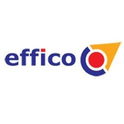 effico - Institut für Aus- und Fortbildung