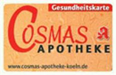 Cosmas Apotheke Köln