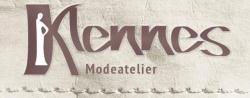 Online Shop Vintage Mode