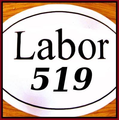 Labor 519