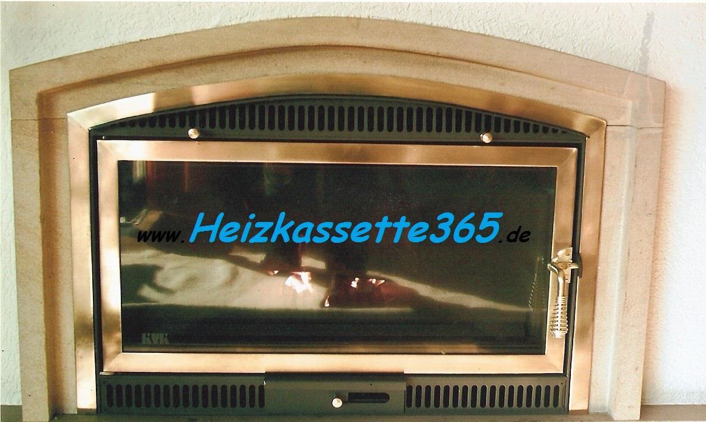 www.heizkassette 365.de, heizungsbedarf, sanitärbedarf in bottrop