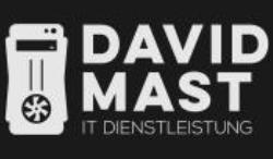 David Mast IT Dienstleistung