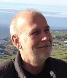 Praxis für Naturheilkunde Ralf Nusch Heilpraktiker - Informationsmedizin