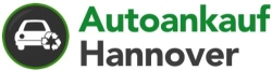 Autoankauf Hannover