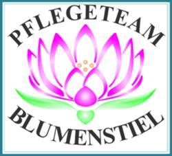 Pflegeteam Blumenstiel Ambulanter Pflegedienst