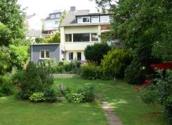 Ferienwohnung Reining - nahe Kassel