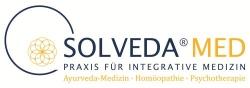 Solveda-Med