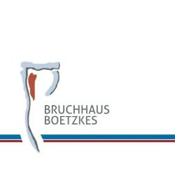 Zahntechnik Bruchhaus & Boetzkes GmbH