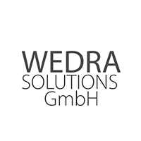 Tiefgaragensanierung - Berlin - Innenausbau - Designerlampen | wedra-solutions