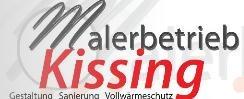 Malerbetrieb - Bochum - Lackierarbeiten | kissing
