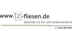 Innenausbau Kreutzberger Tz-fliesen & mehr
