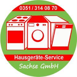 HGS-Sachse