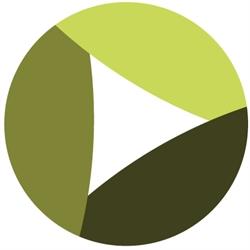 Mediendesign - Hilden |Suchy CREATIVE