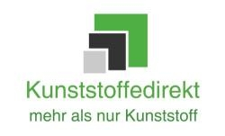 Kunststoffbearbeitung - Bielefeld | Kunststoffedirekt