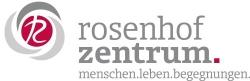 Rosenhofzentrum - Seminarräume mieten im Raum Rhein-Neckar