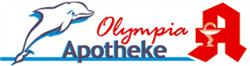 Olympia-Apotheke