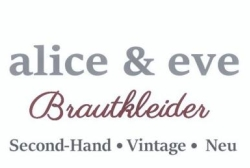 Second hand brautmode in essen
