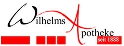 Wilhelms-Apotheke