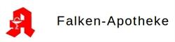 Falken - Apotheke
