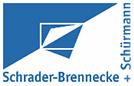 Schrader-Brennecke & Schürmann