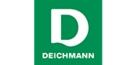 Deichmann-Schuhe Duisburg