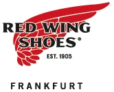Shoe Wing Store GmbH