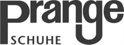 Prange-Schuhhaus GmbH